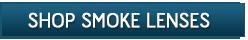 Shop Smoke Lenses