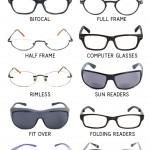 002484_rea_glasses_style