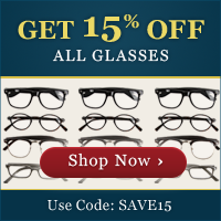 GET 15% OFF all readers, use code SAVE15