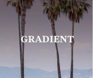 Gradient-Tinted Lenses
