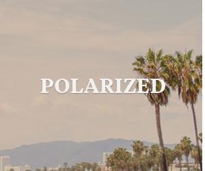 Polarized Reading Sunglasses