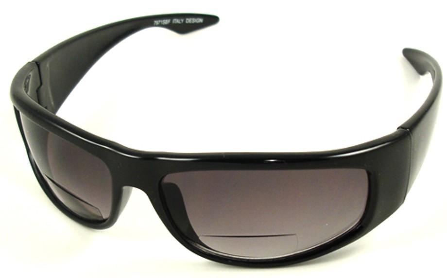sunglasses wrap around h5f9  wrap around reading sunglasses