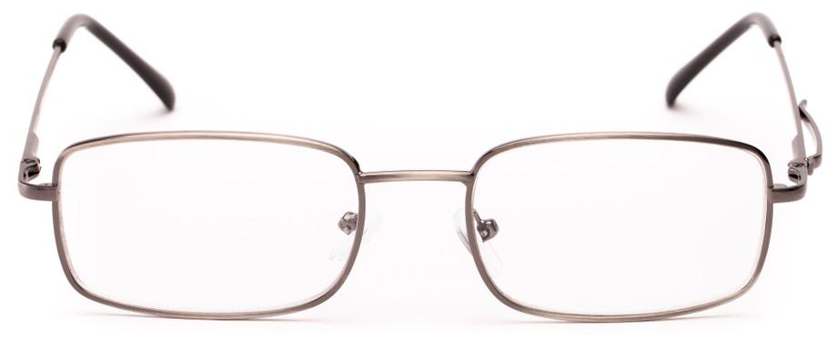 pocket clip metal reading glasses shop readers
