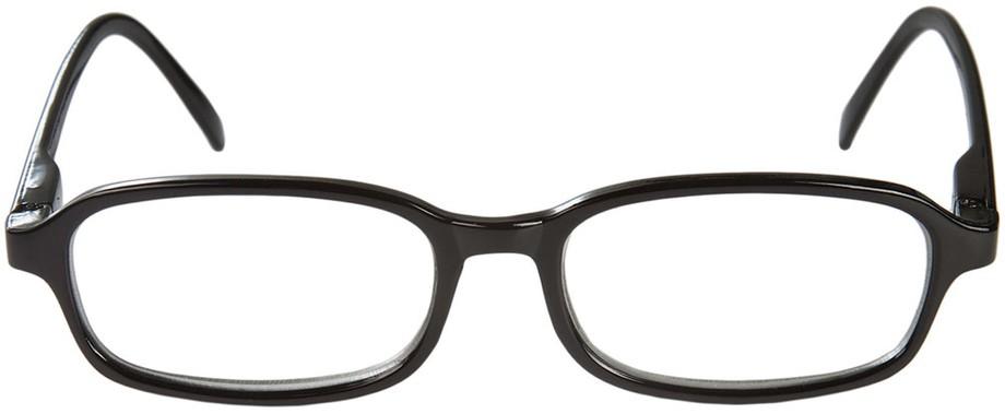 Eyeglass Frames Jacksonville Fl : The Jacksonville Stylish Reading Glasses Readers.com