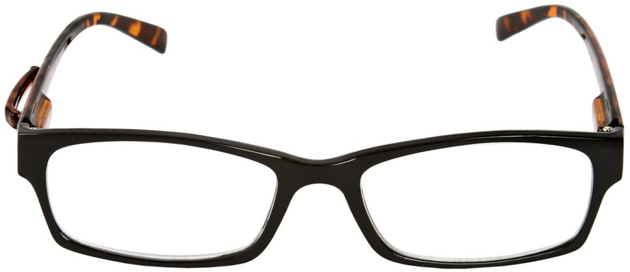 clip on reading glasses