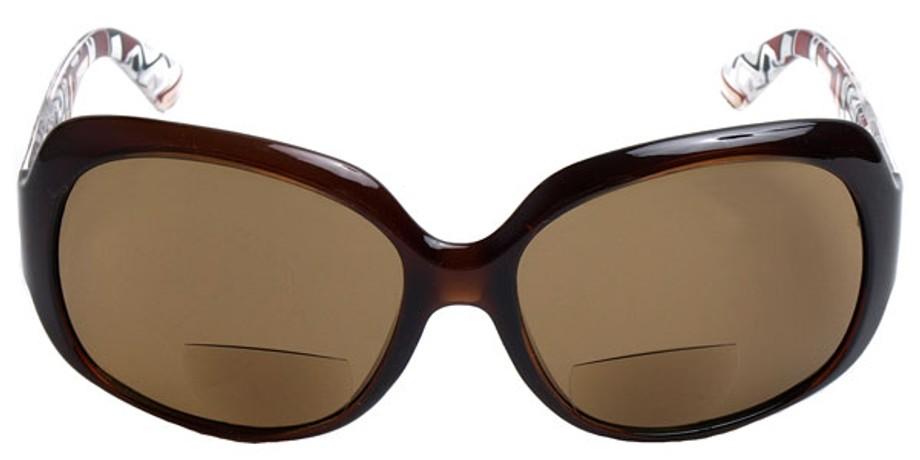 bifocal reading sunglasses