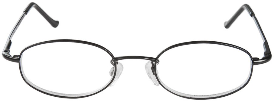 the amsterdam wire frame reading glasses