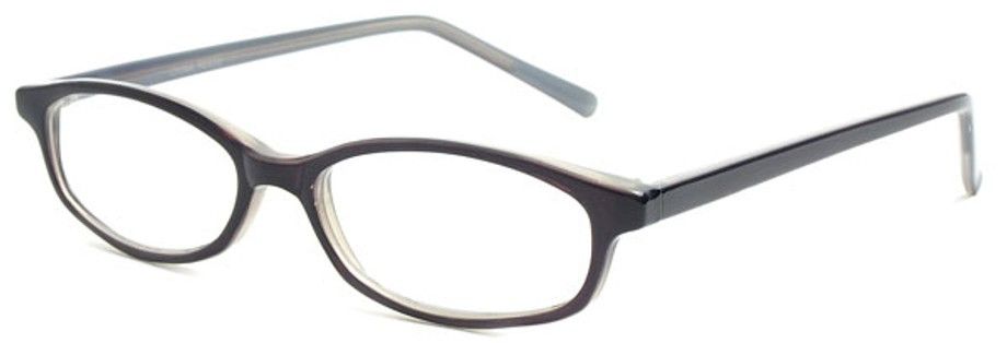 Narrow Frame Reading Glasses : Narrow Reading Glasses