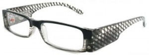 lighted reading glasses, reading glasses with lights