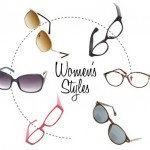 Our Top Picks for Spring Specs