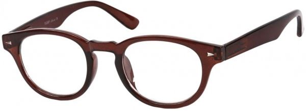 Ralphie-inspired frames from A Christmas Story