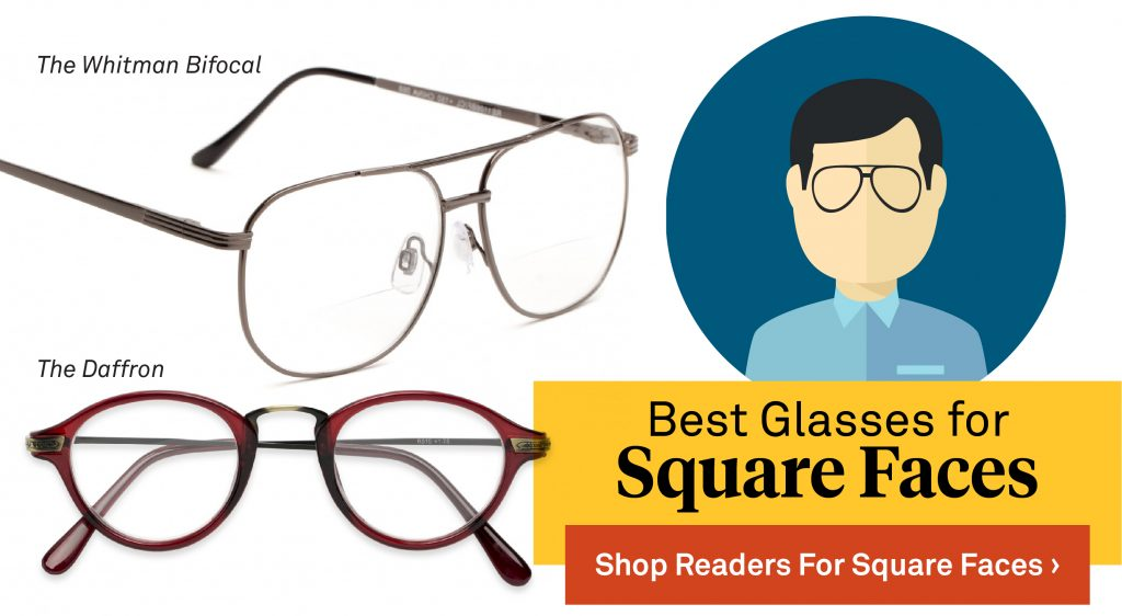 b8bd32d976 Find the Best Frames for Your Face Shape