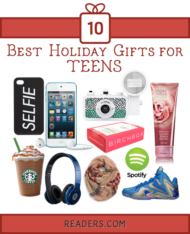 Top Ten Teen Gifts 14