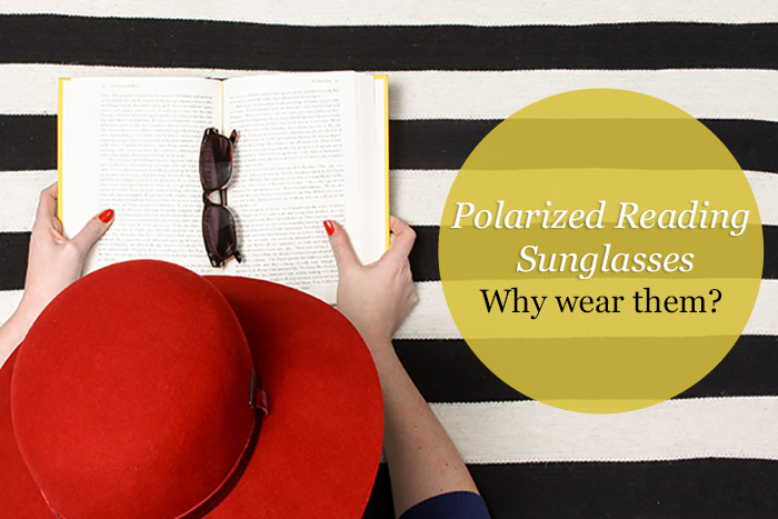 polarized-readers