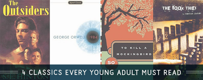 young-adult-reads