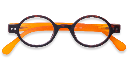 8e58e0d353 Reading Glasses Frame Style   Types