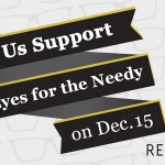 Give Back on December 15 at Readers.com!