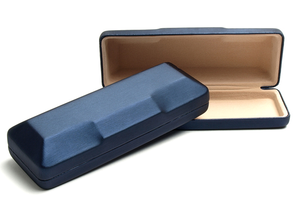 Blue Readers Case