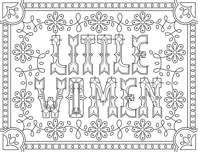 Little-Women-sm