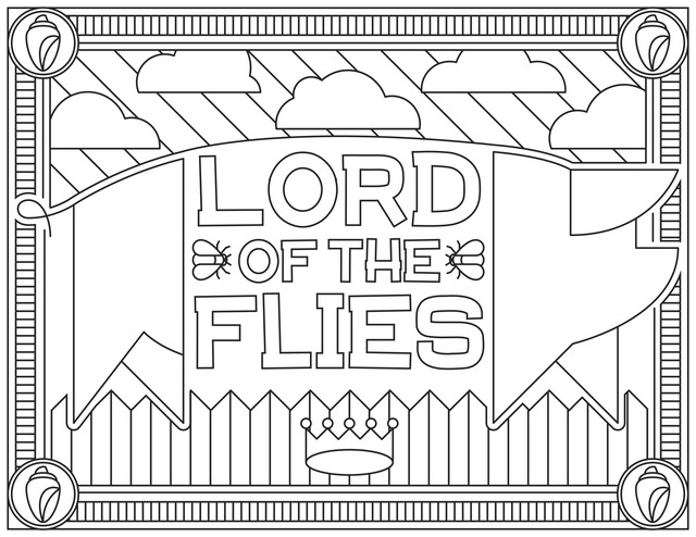 Lord-of-the-Flies-sm