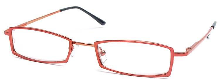 The Sarah, Sarah Palin Reading Glasses :  eyewear frames rectangular readers fashion
