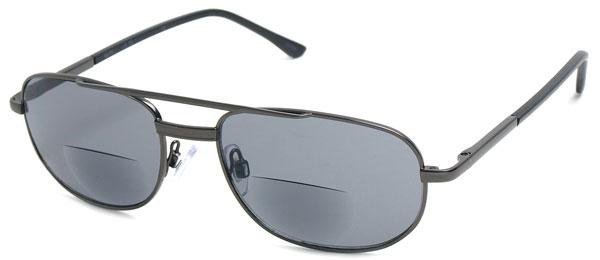 reading glasses eyewear aspheric lens bifocal sunglasses vision