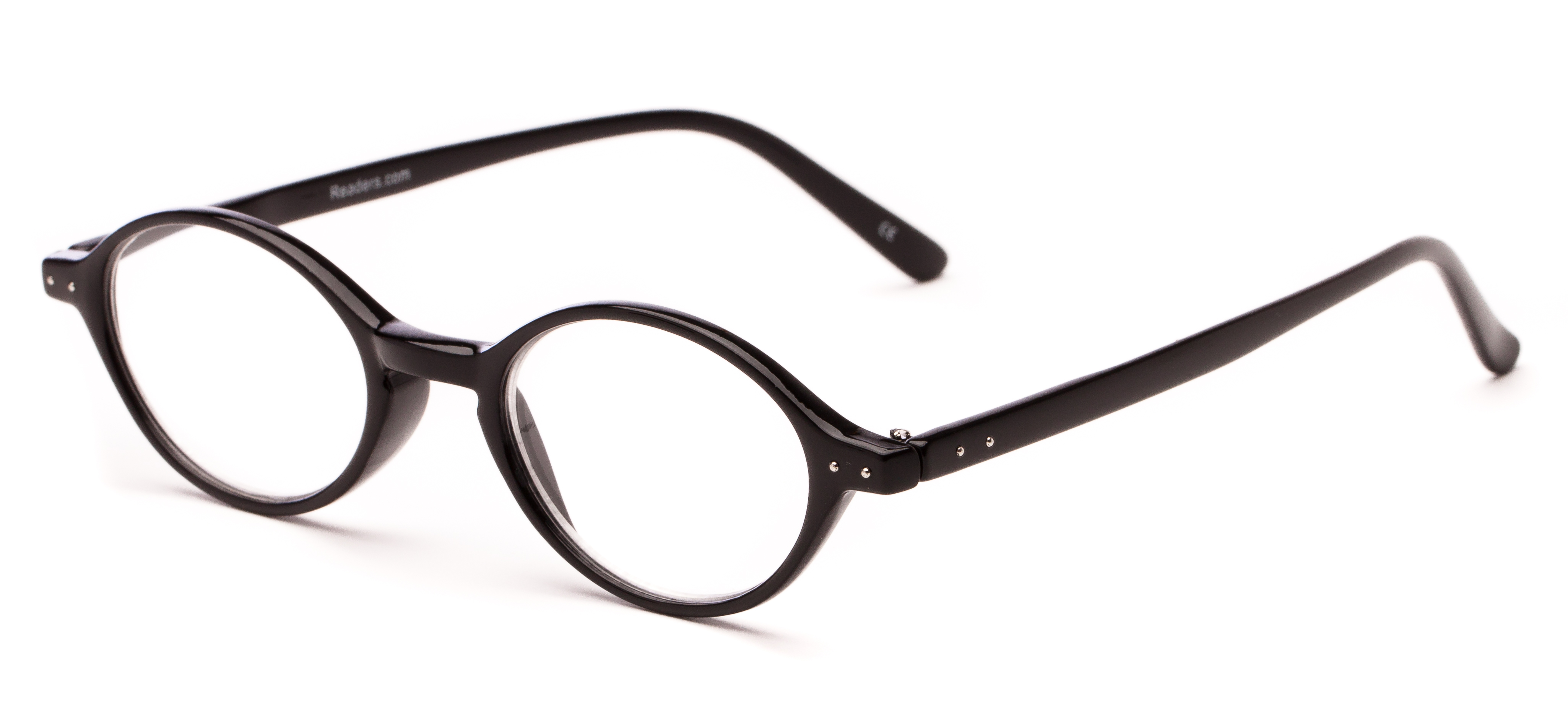 reading glasses store buy discount bifocals computer