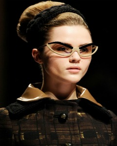 Eye glasses frames - Glasses frame - Trends, Selection, and what