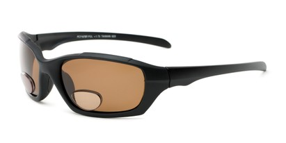8369654d11 The Bridgewater Polarized Bifocal Reading Sunglasses