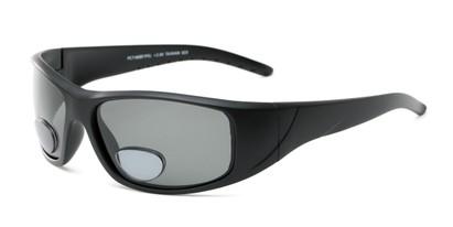 4dea634c60 The Richmond Polarized Bifocal Reading Sunglasses