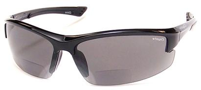Coyote Sunglasses  uni coyote bifocal sunglasses