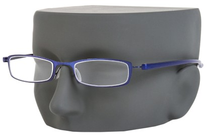Thin Frame Reading Glasses