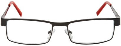 Modern Frame Reading Glasses