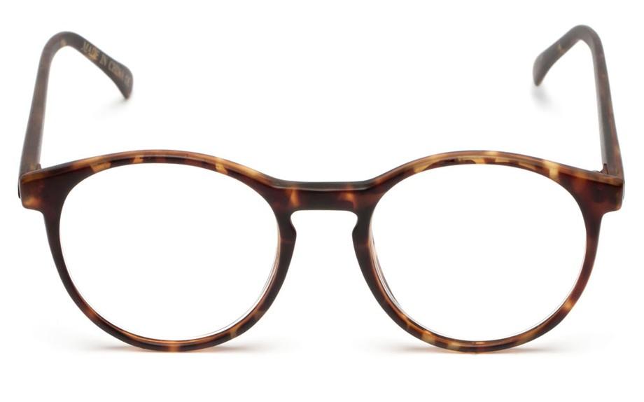 oversized retro reading glasses readers