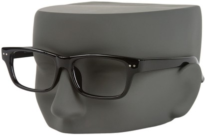 Wayfarer Computer Reading Glasses