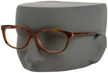 Wayfarer Computer Readers