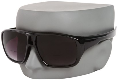 Bifocal Reading Sunglasses
