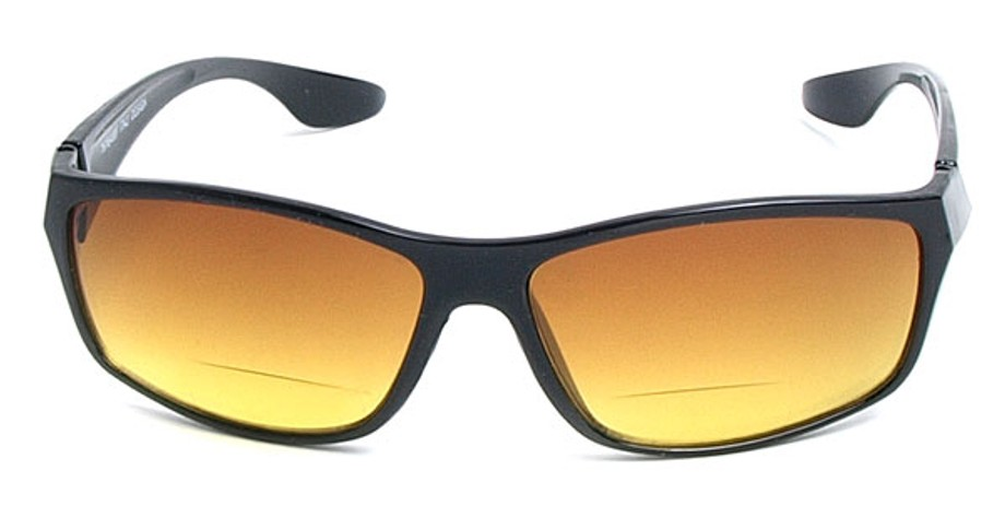 Sunglasses Bifocal  bifocal driving reading sunglasses