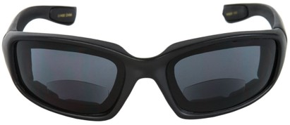 Bifocal Safety Goggles