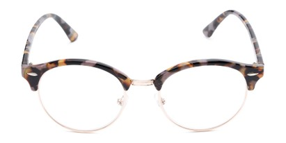 Front of The Appleton in Grey Tortoise