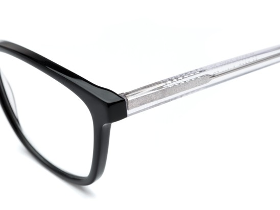 Product #1 wearing The Astor Signature Reader
