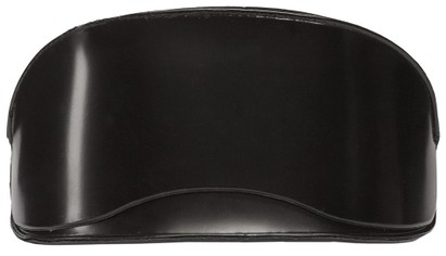 Image #1 of Women's and Men's Extra Large Reading Sunglasses Case