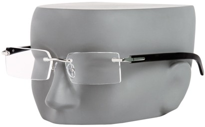 Recycled Reading Glasses