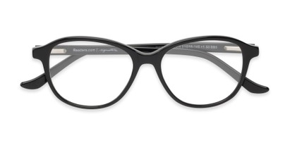 Image #5 of Women's and Men's The Baxter Signature Reader