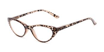 3569184dae8 Cat Eye Reading Glasses | Readers.com™