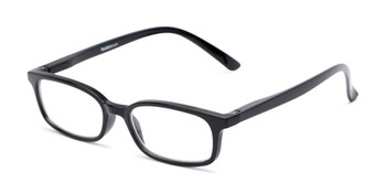 333b3e2676bf Reading Glasses with Clear Lenses