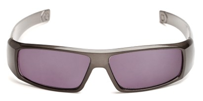Image #1 of Women's and Men's The Coldwater Reading Sunglasses