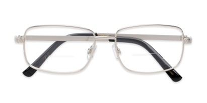 mens large bifocal readers
