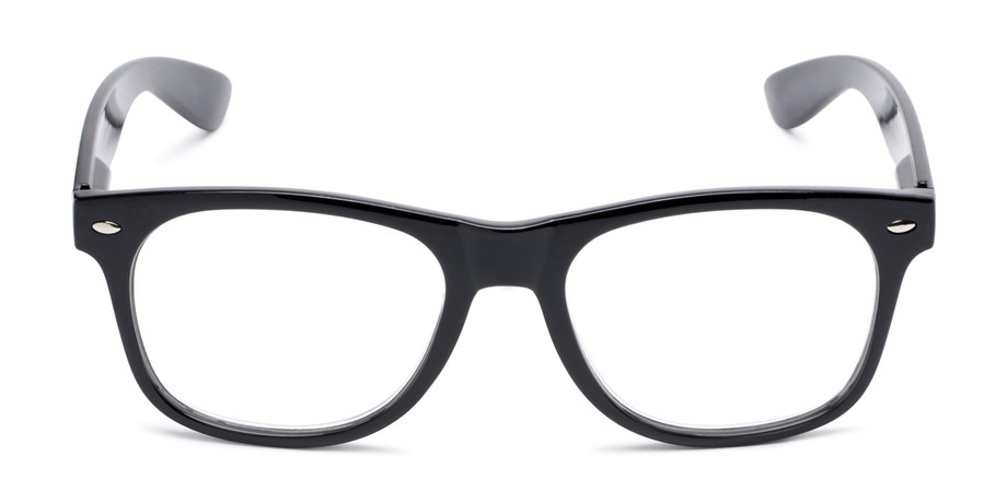 993dd5ec6d Oversized Retro Square Style Reading Glasses for Men   Women