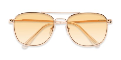 light tint reading glasses aviators